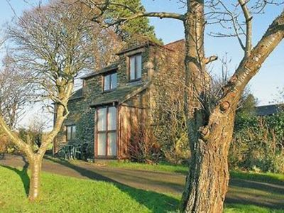 Photo for 1 bedroom property in Kendal and Lakes Gateway.