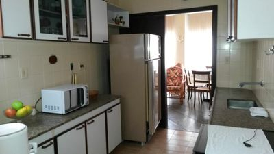 Photo for Excellent apartment in Cabo Frio