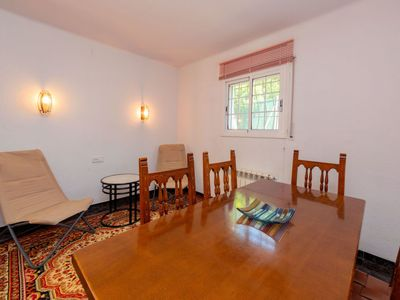Photo for Apartment Minchan in Cunit - 4 persons, 2 bedrooms