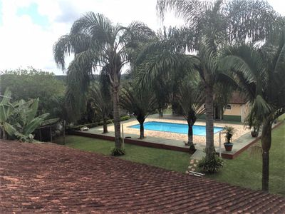 Photo for Farm / Site, leisure and nature in Embu - Cipo