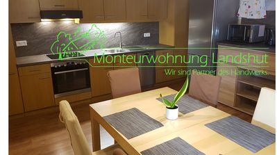 Photo for 3BR Apartment Vacation Rental in Vilsheim