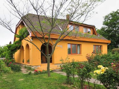 Photo for Vacation home Magyar (FUR106) in Balatonfured - 10 persons, 4 bedrooms