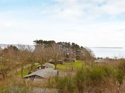 Photo for Vacation home Egsmark Strand in Ebeltoft - 10 persons, 5 bedrooms