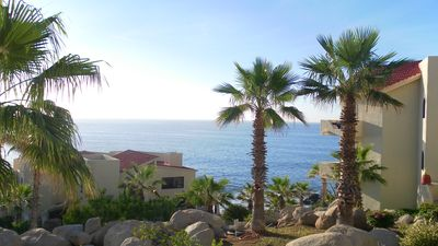 Photo for New Owner Special! - 2br/2ba - Oceanview/private Beach