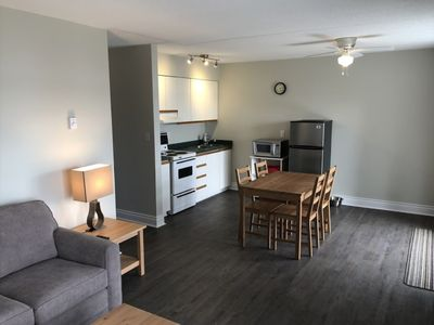 Photo for Lakeview White Pine Suite
