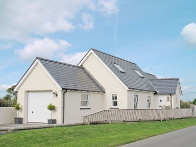 Photo for 4 bedroom property in Narberth.