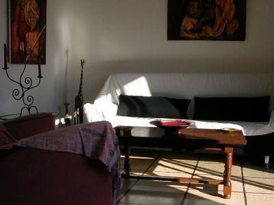 Photo for 1BR House Vacation Rental in Pyrénées-Orientales, Languedoc-Roussillon