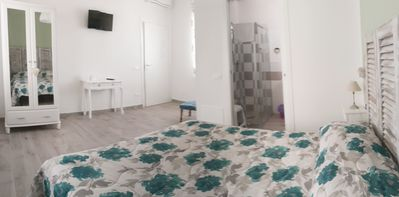Photo for 1BR Bed & Breakfast Vacation Rental in Riotorto, Toscana