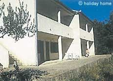 Photo for Holiday apartment Adriatic Sea at 100 m