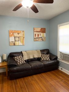 Close to everything- Best location in Broad Ripple