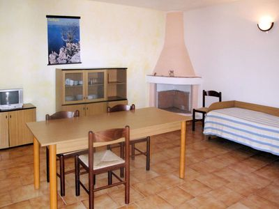 Photo for Apartment Casa Rosa (BUD104) in Budoni - 6 persons, 2 bedrooms