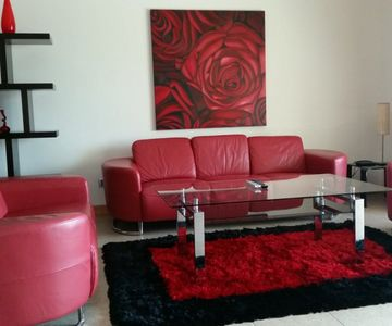Photo for Property No: 1018- Beautiful One Bedroom Apartment