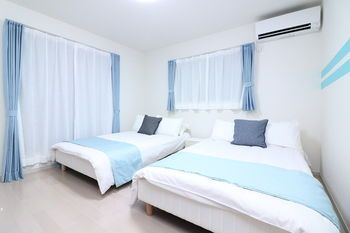 Photo for HG Cozy Hotel - In Neyagawa