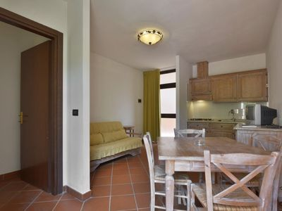 Photo for 1BR House Vacation Rental in Montemerano, Toscana