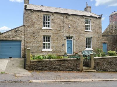 Photo for 3 bedroom accommodation in Middleton-In-Teesdale
