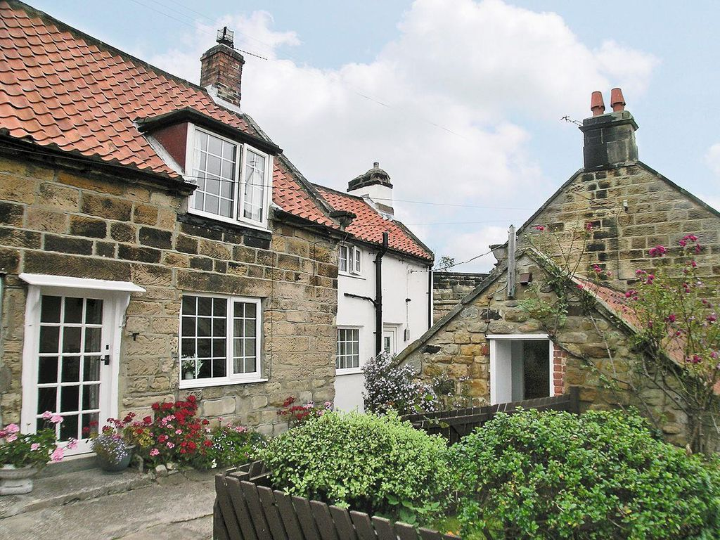 Bedroom Property For Rent Whitby North Yorks
