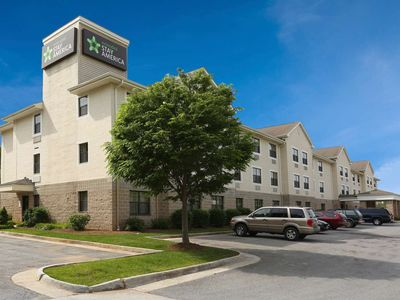 Photo for 1 bedroom accommodation in Lynchburg