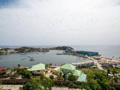 PARADIJS...Affordable 3 BR Family Villa With Gorgeous views