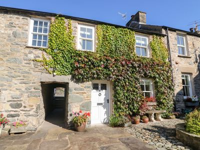 Photo for 6 Kings Court, SEDBERGH