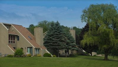 Photo for MTD - Nice 1 Bedroom Villa In Wisconsin Dells