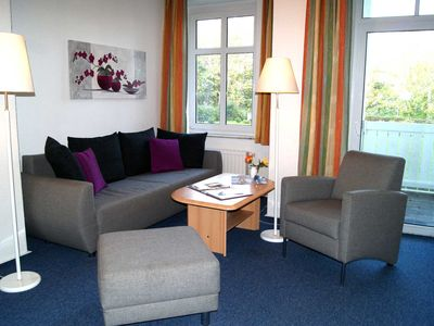 """Photo for 3 room apartment - """"Residenz Seeblick"""" 04"""