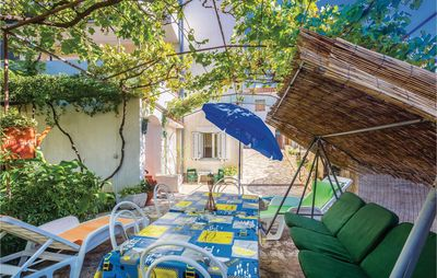 Photo for 2 bedroom accommodation in Punat