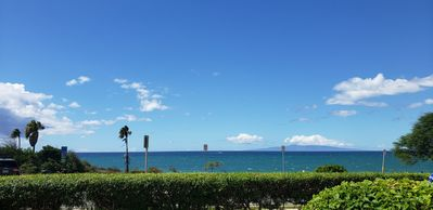 Photo for Newly Renovated Ocean View Condo at Hale Kamaole in Kihei