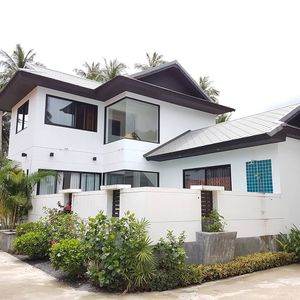 Photo for 3 Bedrooms Pool Villa in Samui,