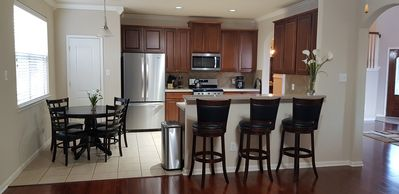 Photo for Cozy Houston Pearland Home - Close to Downtown