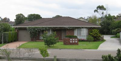 Photo for Perfect location, strolling distance to everything Paynesville has to offer.