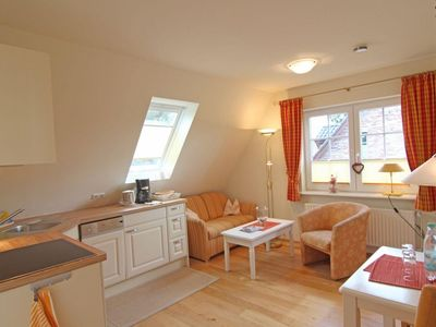 Photo for Apartment Ose in Westerland