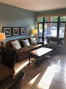 Photo for Poolside at Playa Del Sol (unit 305)