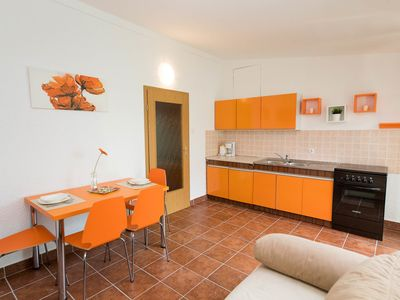 Photo for Apartments Jasna (62831-A6) - Crikvenica