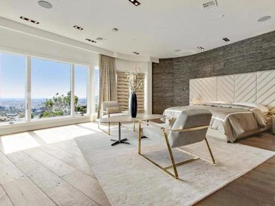 Photo for Modern Home In The Heart Of West Hollywood