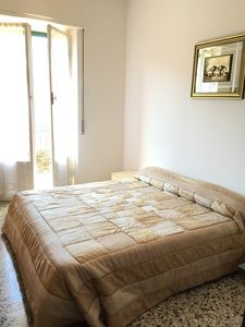 Photo for JO - Apartment for 4 people in Levanto