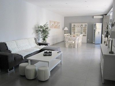 Photo for 4BR Villa Vacation Rental in Cannes, Provence-Alpes-Côte-D'Azur