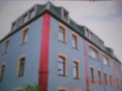 Photo for Apartment Freital for 2 persons with 1 bedroom - Apartment
