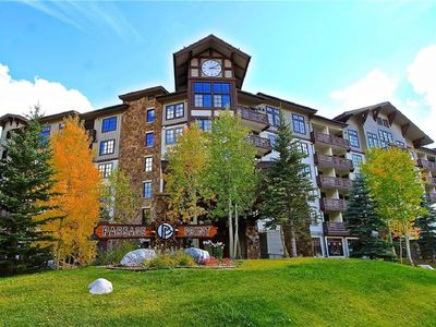 Photo for New Owner Specials - Passage Point Condo, 2 Bedrooms, 2 Baths, (Sleeps 6-7)