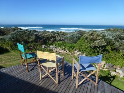 Photo for SHELLY BEACH RETREAT