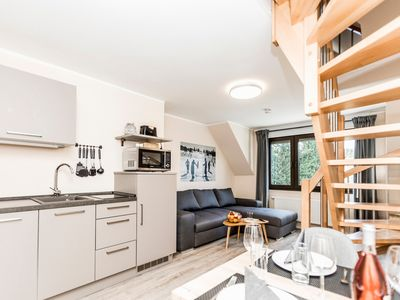 Photo for Apartment / app. for 4 guests with 44m² in Winterberg (121009)