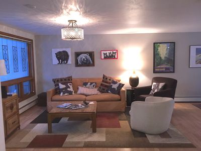Photo for Affordable Luxury at Aspen Highlands