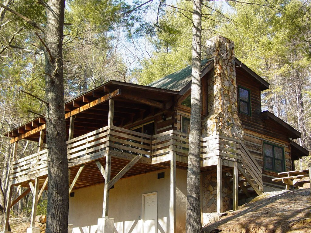 fireplaces secluded are time a need cabin for img do tubs boone from asheville in nc to getaway of with love romantic your that you special looking cabins near hot disconnect