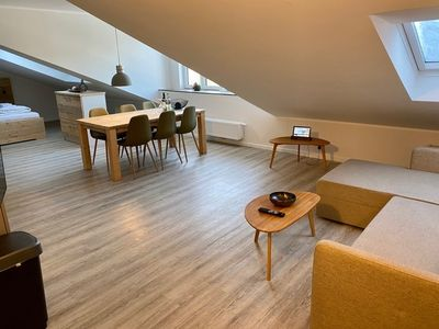 Photo for Apartment / app. for 6 guests with 45m² in Winterberg (120941)