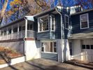 4BR House Vacation Rental in Phoenixville, Pennsylvania
