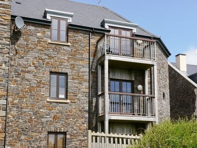Photo for 2 bedroom property in Kidwelly.
