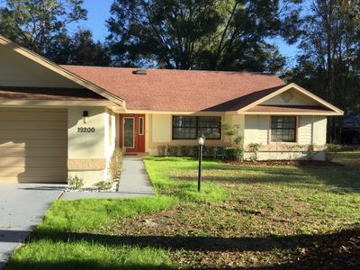 Photo for Dunnellon Vacation Home