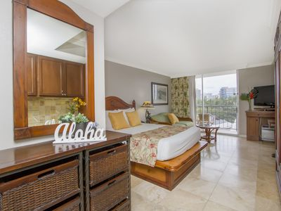 Photo for *Luana Waikiki*Walk to Beach&Park*Park Views*