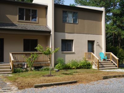 Photo for New 3 Bedroom Town Home Listing in Villas of Bethany West!