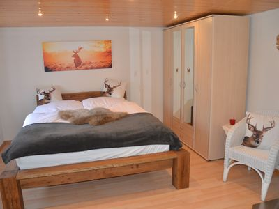 Photo for Cozy 1 room apartment near the cable cars