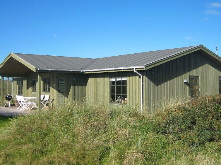 L kken vacation home l kken in l kken north jutland 6 2174252 - The jutland small house ...